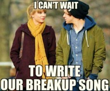 Taylor-Swift-Harry-Styles-meme