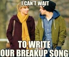 Taylor-Swift-Harry-Styles-meme