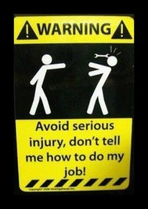 WARNING BELOW!