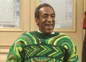 Bill-Cosby-Sweater_t580