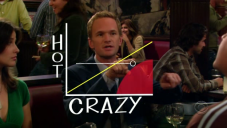 Hot-crazy_scale