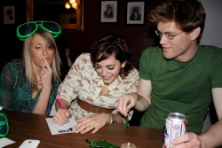 trivia-night-photo-4