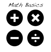 add-subtract-multiply-divide-symbols1