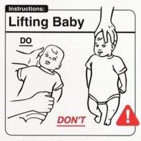 bad_parenting_1