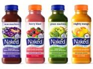 naked-juice-636
