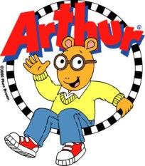 ArthursBlog