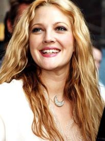Drew-Barrymore-without-makeup