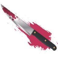 knife-kill