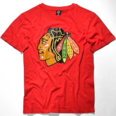 majestic-front_logo_t_shirt_blackhawks-red-1