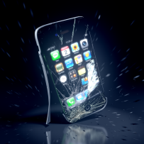 broken_iphone