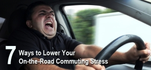 how-to-lower-your-commuting-stress
