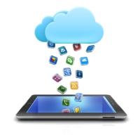 It's-Raining-Apps-12-12