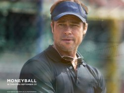 Brad_Pitt_in_Moneyball_Wallpaper_1_800