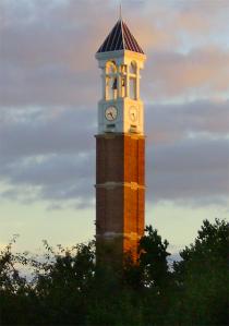 PurdueBelltower