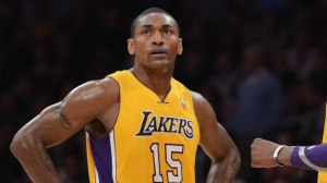 metta-world-peace-pranks