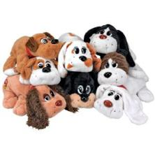 pound-puppies-13inch-plush1