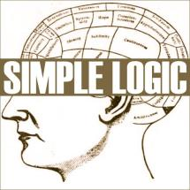 simple-logic-large