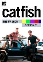 230245-catfish-the-tv-show-catfish-the-tv-show-cover-art
