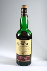 Glenlivet_Single_Malt_Scotch_Whisky_French_Oak_Reserve_15_years_old