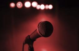 open-mic-metro-phoenix