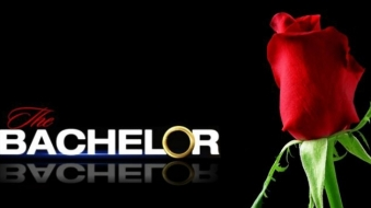 the-bachelor-show-abc