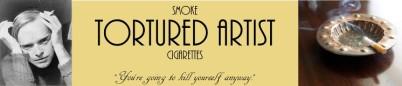 tortured_artist_smokes