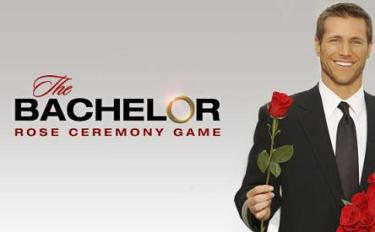 the-bachelor-rose-ceremony-game