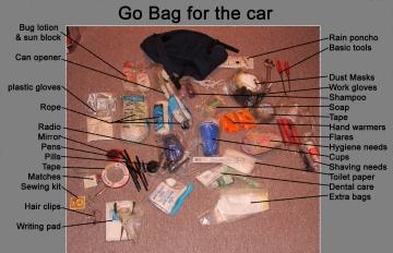 go-bag-car
