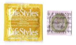 lifestyles-banana-flavor