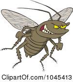 1045413-Cartoon-Evil-Cockroach