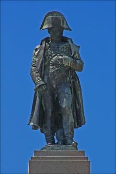 La-place-d-Austerlitz-Napoleon