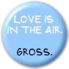 love-is-in-the-air-gross