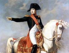 Napoleon_on_horse_250