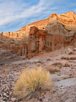 163_1red_rock_hoodoos__red_rock_canyon_state_park__ca_lb