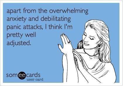 anxietyecard