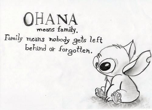 ohana-means-family-family-quote
