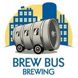 Brew-Bus-Brewing-logo