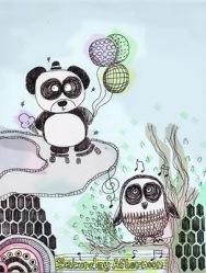 panda_owl_small